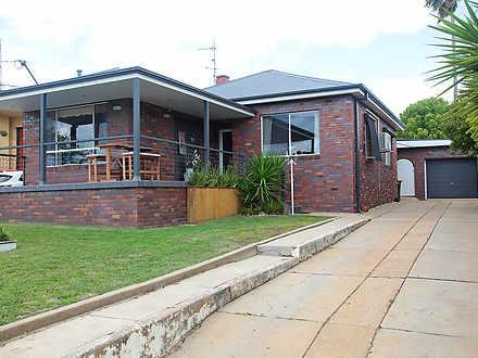 16 Hodson Avenue, Turvey Park 2650, NSW House Photo
