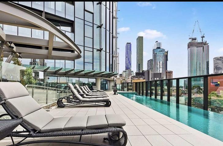 3113/23 Mackenzie Street, Melbourne 3000, VIC Apartment Photo