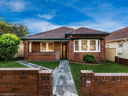 25 Woolcott  Street, Earlwood 2206, NSW House Photo