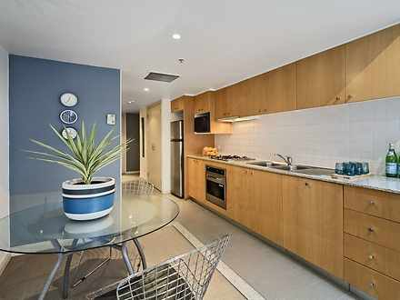564/6 Cowper Wharf, Woolloomooloo 2011, NSW Apartment Photo