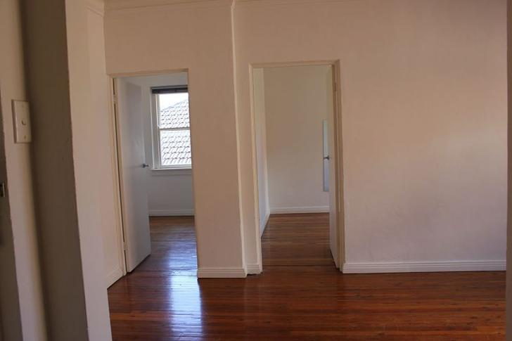 5/339A Alfred Street North, Neutral Bay 2089, NSW Apartment Photo