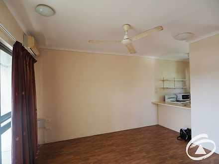 24/215 Mcleod Street, Cairns North 4870, QLD Unit Photo