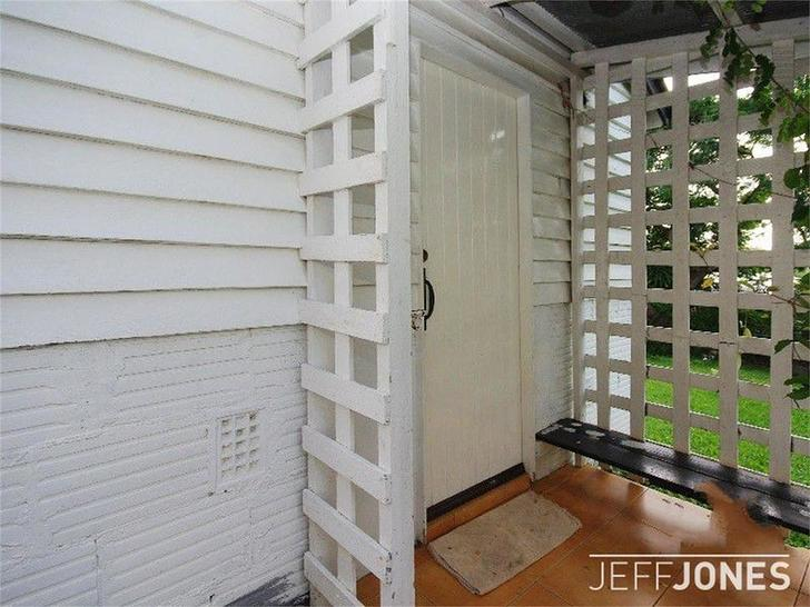 3 Geelong Avenue, Holland Park 4121, QLD Flat Photo