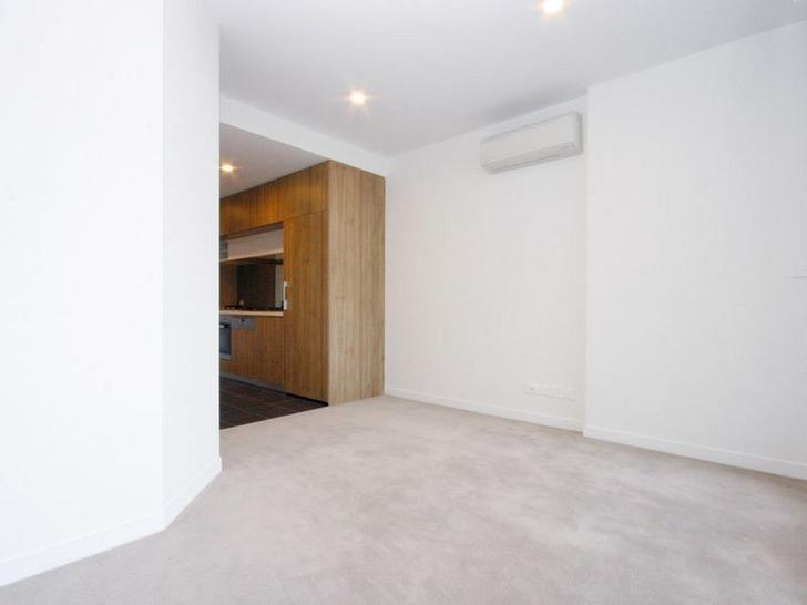 115/1 Grosvenor Street, Doncaster 3108, VIC Apartment Photo