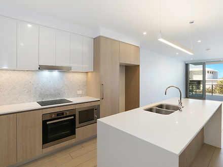 504/63 Coolum Terrace, Coolum Beach 4573, QLD Unit Photo