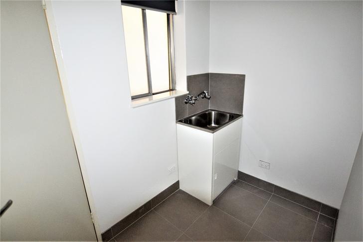 9/400 Murray  Road, Preston 3072, VIC Apartment Photo