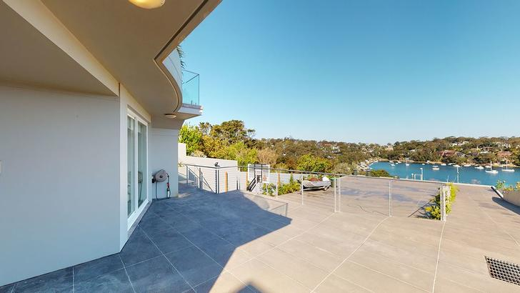 26 Beauford Avenue, Caringbah South 2229, NSW Apartment Photo