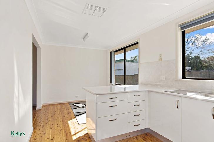 5 Cypress Street, Tamworth 2340, NSW House Photo