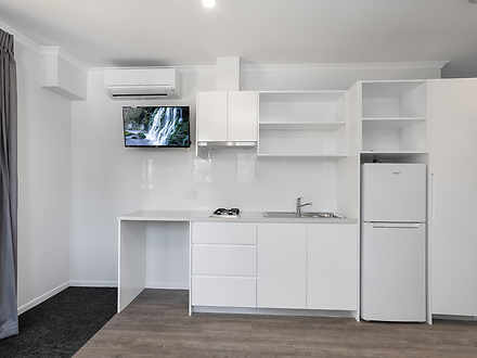 31 Forest Way, Frenchs Forest 2086, NSW Apartment Photo
