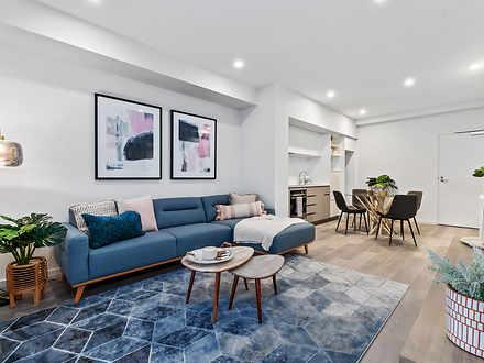 5 Rowe Avenue, Rivervale 6103, WA Apartment Photo