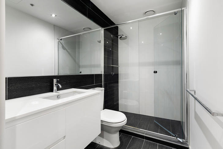 609/163 Fitzroy Street, St Kilda 3182, VIC Apartment Photo