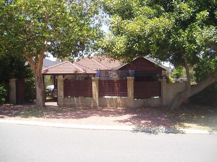 188 Hancock Street, Doubleview 6018, WA House Photo
