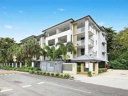 14/9-15 Mclean Street, Cairns North 4870, QLD Unit Photo