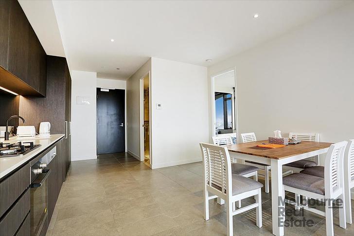 1902/155 Franklin Street, Melbourne 3000, VIC Apartment Photo