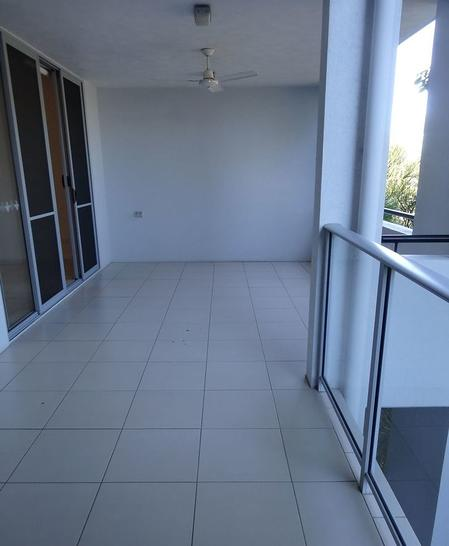 14/9-15 Mclean Street, Cairns North 4870, QLD Unit Photo