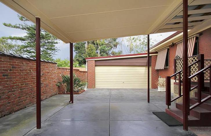 23 Appian Way, Hamersley 6022, WA House Photo