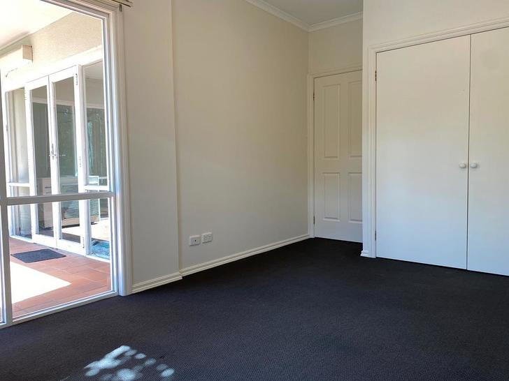 12/10 Darcy Lane, Kensington 3031, VIC Apartment Photo
