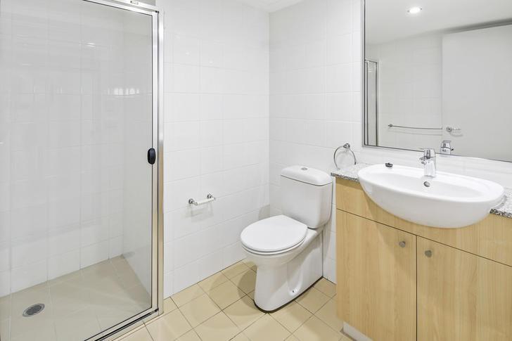 LVL 12/66 Bowman Street, Pyrmont 2009, NSW Apartment Photo