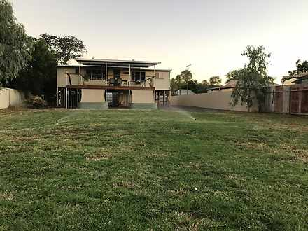 35 Short Street, Cloncurry 4824, QLD House Photo