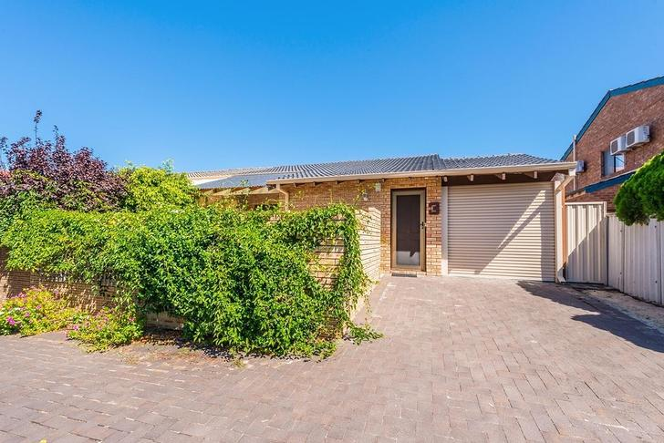 3/59 Anstey Street, South Perth 6151, WA Villa Photo
