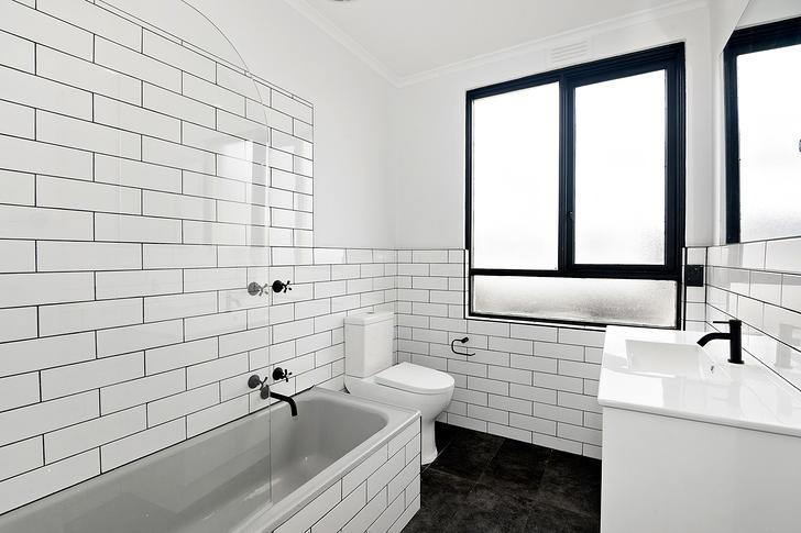 14/78 Barkly Street, St Kilda 3182, VIC Apartment Photo