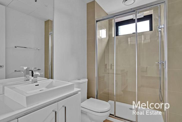 3104/27 Therry Street, Melbourne 3000, VIC Apartment Photo