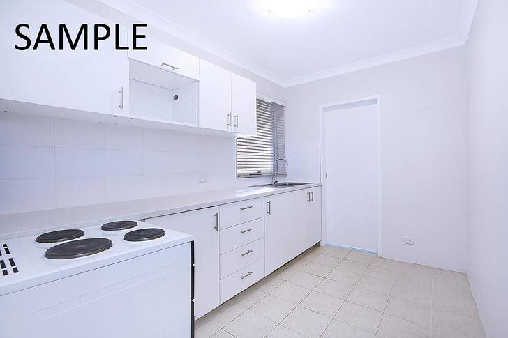 5/116 Norton Street, Ashfield 2131, NSW Unit Photo