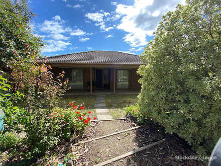 16 Calwell Court, Mill Park 3082, VIC House Photo