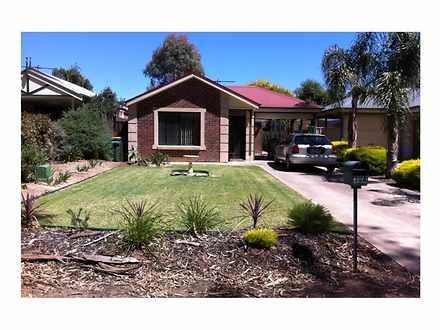 30A Hartman Road, Mount Barker 5251, SA House Photo