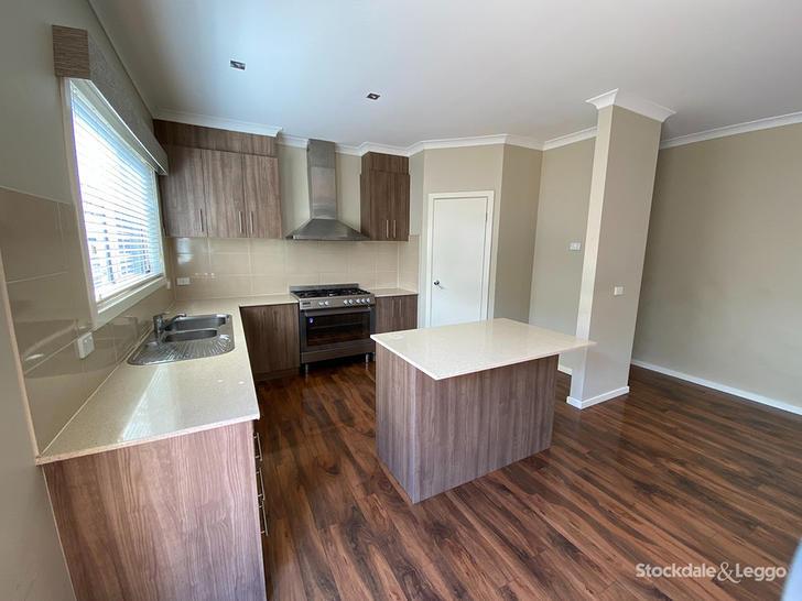 7 Riordan Crescent, Mernda 3754, VIC House Photo