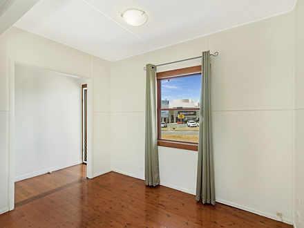 3/29 Golden Four Drive, Bilinga 4225, QLD Unit Photo