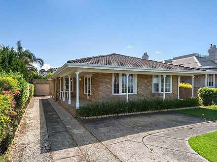 37 Beach Road, Hampton 3188, VIC House Photo