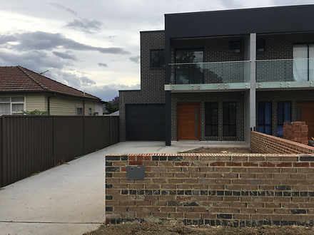 19 Wenden Street, Fairfield 2165, NSW House Photo