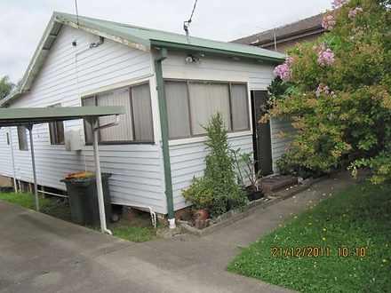 37 Codrington  Street, Fairfield 2165, NSW House Photo