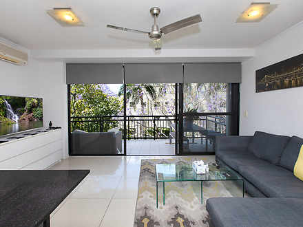 15,, Goodwin Street, Kangaroo Point 4169, QLD House Photo
