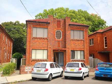 2/6 Allman Avenue, Summer Hill 2130, NSW Apartment Photo