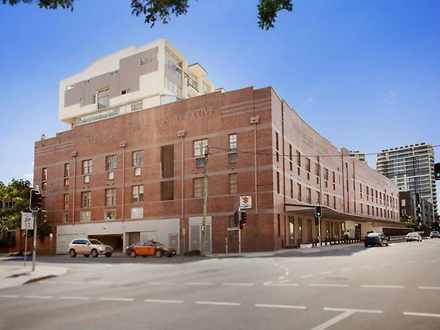 211/8 Skyring Terrace, Teneriffe 4005, QLD Unit Photo