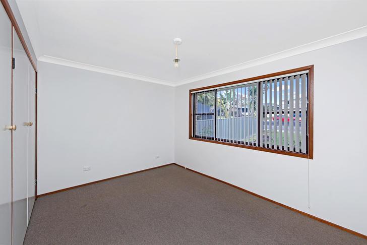 500 The Entrance Road, Bateau Bay 2261, NSW House Photo