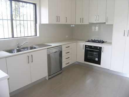 1 Second Street, Ashbury 2193, NSW Duplex_semi Photo