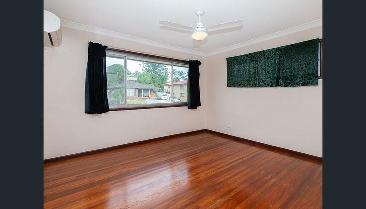 9 Bramwell Street, Eight Mile Plains 4113, QLD House Photo