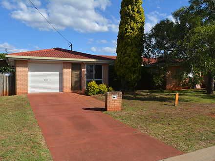 28 Rachel Street, Darling Heights 4350, QLD Unit Photo