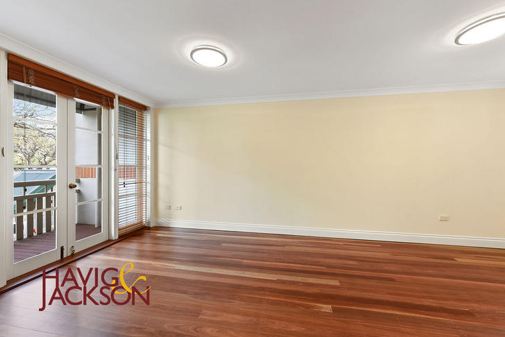10/435 Gregory Terrace, Spring Hill 4000, QLD Townhouse Photo