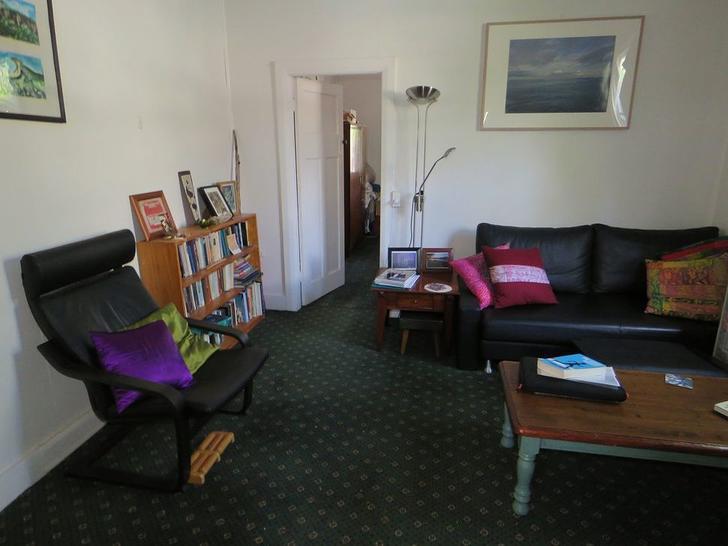 4A Athol Street, Leichhardt 2040, NSW Townhouse Photo