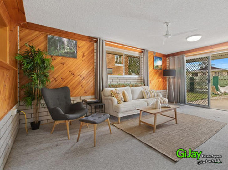115 Highgate Street, Coopers Plains 4108, QLD House Photo