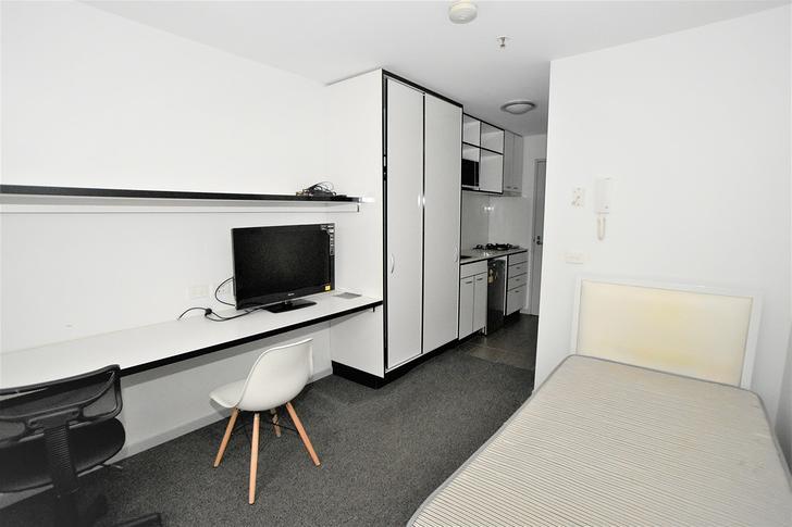 15/1457 North Road, Clayton 3168, VIC Apartment Photo