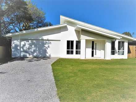 34 Stradbroke Street, Redland Bay 4165, QLD House Photo