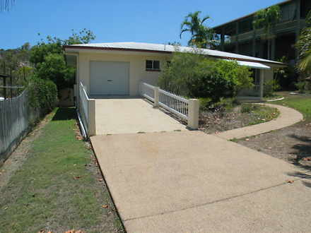 52 Rose Bay Road, Bowen 4805, QLD House Photo