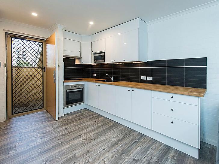 7/53 King George Street, Victoria Park 6100, WA Apartment Photo