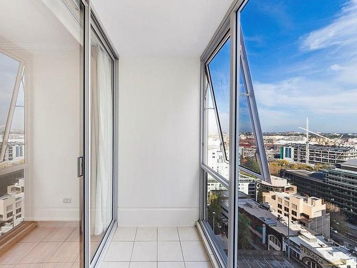 45/515 Kent Street, Sydney 2000, NSW Apartment Photo