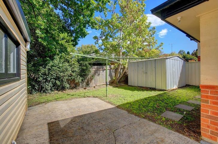 1/41-43 Railway Street, Moss Vale 2577, NSW Unit Photo